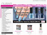 Bynubar.com Coupons