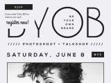 Byob-Photoshoot-Talkshop.com Coupons
