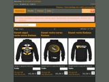 Bypasbl.spreadshirt.fr Coupons