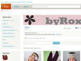 Byroxi.etsy.com Coupons