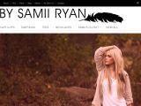Bysamiiryan.com Coupons