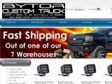 Bytortruck.com Coupons