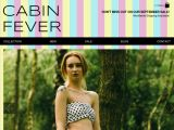Cabinfevervintage.co.uk Coupons