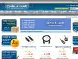 Cables & Leads Coupon Codes