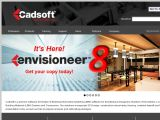 Cadsoft.com Coupons
