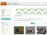 Caitielyndesigns.etsy.com Coupons
