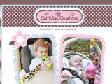 Caitimaccreations.com Coupons