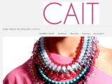 Caitjewellery.co.uk Coupons