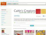 Caitlinwilhelm.etsy.com Coupons