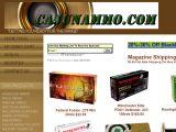 Cajunammo.com Coupons