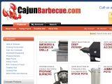 Cajunbarbecue.com Coupons
