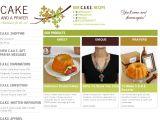 Cakeandaprayer.com Coupons