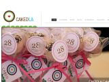 Browse Cakedla