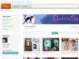 Caledoniaskyart Coupon Codes