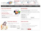Browse Callingmart