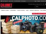 Calphoto.co.uk Coupon Codes