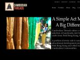 Browse Cambodian Threads