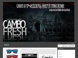 Cambofresh.com Coupon Codes