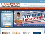 Browse Campopoly