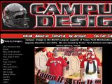 Campus Design Coupon Codes