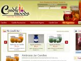 Candlemoods.com Coupon Codes