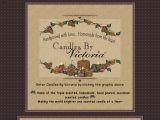 Candlesbyvictoria.com Coupon Codes