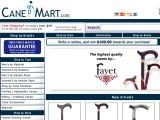 Browse Canemart