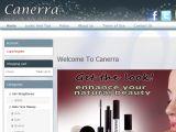 Browse Canerra