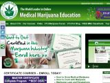 Cannabistraininguniversity.com Coupon Codes