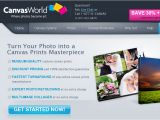 Browse Canvasworld