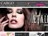 Cargo Cosmetics Coupon Codes