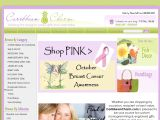 Browse Caribbean Charm Boutique