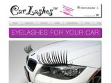 Browse Carlashes