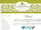 Browse Carolina Clover