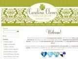 Browse Carolina Clover