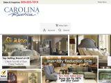 Browse Carolina Rustica