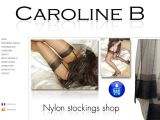 Caroline-B.com Coupon Codes