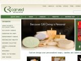 Browse Carved Solutions