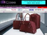 Browse Case Luggage And Leather Goods