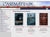 Browse Casemate
