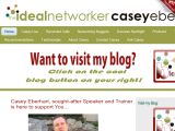 Browse Casey Eberhart