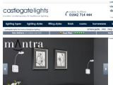 Browse Castlegate Lights