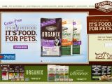 Browse Castor & Pollux Pet