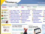 Browse Catalogs•com