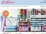 Browse Cath Kidston Us