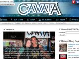 Cavataclothing.com Coupon Codes