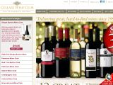 Browse Cellars Wine Club