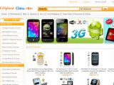 Cellphone-China.com Coupon Codes