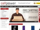 Browse Cellpower