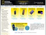 Browse Cellular Abroad